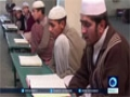 [09 Sep 2015] Pakistan to monitor religious schools for terror activities - English