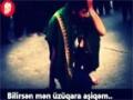 Bemiram aga - Helali - Farsi sub Azeri