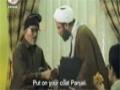 [11] [Drama Serial] Capital 4 در پایتخت - Farsi sub English