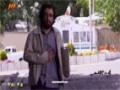 [14] Irani Serial - Tanhayie Leila |  تنهایی لیلا - Farsi