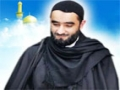 Sheyx Cavid - İmam Xomeyni (r) fetvasi Cavab III - Azeri
