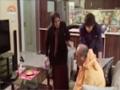 [08] Drama Serial - Parchahiyaan | پرچھائیاں - Urdu