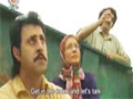 [19] [Drama Serial] Capital 4 در پایتخت - Farsi sub English