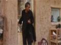 [02] Irani Serial - Halqa e Sabz | حلقہ سبز - Urdu