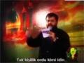 Mahmud Karimi - Əbəlfəzl - Farsi Sub Azeri