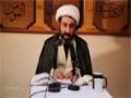 [22] Lecture Topic : Moral Values (Akhlaq) - Sheikh Dr Shomali - 14/09/2015 - English