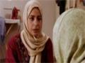 [05] Irani Serial - Halqa e Sabz | حلقہ سبز - Urdu
