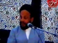 [01] Knowing Human in Current Era - Molana Zaki Baqri - Shoday-e-Karbala 2003 - Urdu