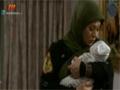 [18] Irani Serial - Tanhayie Leila |  تنهایی لیلا - Farsi