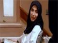 [09] Irani Serial - Halqa e Sabz | حلقہ سبز - Urdu