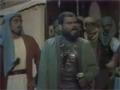 مسلسل واقعة الطف كربلاء التفاني والايثار الحلقة 5 كاملة - Arabic
