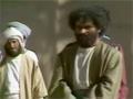 مسلسل واقعة الطف كربلاء التفاني والايثار الحلقة 6 كاملة - Arabic