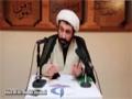 [24] Lecture Topic : Moral Values (Akhlaq) - Sheikh Dr Shomali - 21/09/2015 - English