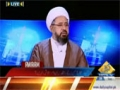 [Capital Tv Pro. Awaam] Saudi Hukomat ki Sangdili - 28 September 2015 - Urdu