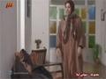 [20] Irani Serial - Tanhayie Leila |  تنهایی لیلا - Farsi
