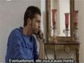 [01] Serial - La passion du vol - شوق پرواز - Farsi sub French