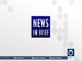 [08 Oct 2015] News Bulletin - English