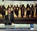 [08 Oct 2015] Daesh (ISIL) used mustard gas in Iraq: KRG - English