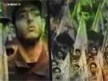 هلال شیعی - Farsi