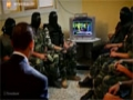 Haber raporu - Şeytan Koalisyonu - Turkish