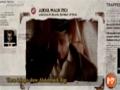 Jund al Shaitan - Farsi Sub English