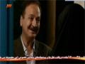 [22] Irani Serial - Tanhayie Leila |  تنهایی لیلا - Farsi