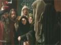 ممنوع من العرض - فيلم الإمام الحسين بالشاشة العريضة - Arabic
