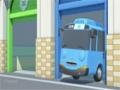 Kids Cartoon - TAYO - I Know It All - English