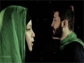Latmiya - Anta Habibi Muhammad Fazil - أنت حبيبي محمد فاضل - Arabic