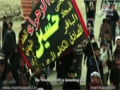 1376 - Since The First Arbaeen I Ep. 3 - English