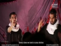 [4 Languages Noha] Hussain (as) Hussain (as) - The Tejani Brothers - English Arabic Farsi Urdu