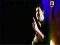[02] Pyasi hai sakina (s.a) - Br Farhan ali waris - Muharram 1437/2015 - Urdu Sub English