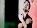 [05] Chum Babay Da Seena - Br Farhan ali waris - Muharram 1437/2015 - Punjabi sub Urdu & English