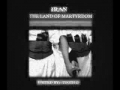 Iran-The Land of Martyrdom-English Sub