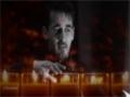 [Poem] The Killing - Al Maqtal - Nouri Sardar - English