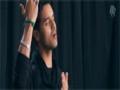 [03] Ya Ali Ya Aeliya - Ali Shanawar - Muharram 1437/2015 - Urdu