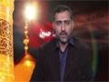 [03] Qayam e Imam Hussain (A.S) Kay Awamil - Maulana Syed Nusrat Abbas Bukhari - Muharram 1437/2015 - Urdu