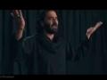 [06] Hussain Labbaik - Nadeem Sarwar - Muharram 1437/2015 - Urdu