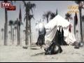 [Clip] باز این چه شورش است bazin che shoresh ast - Farsi
