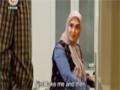 [02][Drama Serial] همه چیز آنجاست Everything, Over There - Farsi sub English