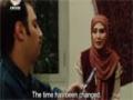 [05][Drama Serial] همه چیز آنجاست Everything, Over There - Farsi sub English