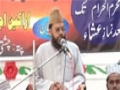 Sahartv Report - Zikar e Hussain a s - 28 October 2015 - Urdu