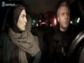 [07] Irani Serial - Aamin | آمین - Farsi
