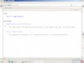02. Example data included with Stata® 02 - English