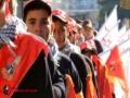 I am a Revolutionary - Lebanese Hezbollah Latmiyeh - Arabic sub English