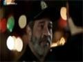 [17] Irani Serial - Aamin | آمین - Farsi