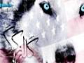 Complaining of the Wolf - گِـلـه از گـرگ - Br. Hamid Zamani - Farsi