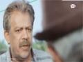 [06] Irani Serial - Kimia   کیمیا - Farsi