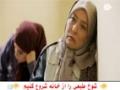 [08] Irani Serial - Kimia   کیمیا - Farsi