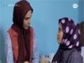 [09] Irani Serial - Kimia   کیمیا - Farsi